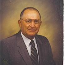 William Murrah