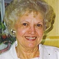 Angeline Domka