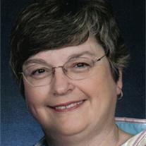 Kathryn Oakley