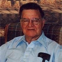 Robert Kemp