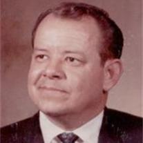 Bennie Hallmark