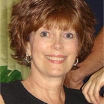 Robin Stewart