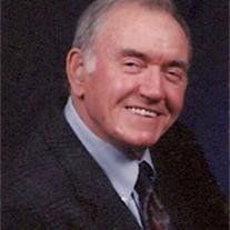 Lyndon Bailey