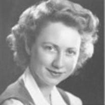 Elaine Lichfield Henderson
