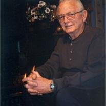 Robert Sample