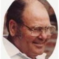 Charles Martin,