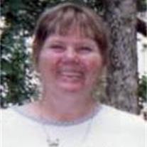 Loretta Ortega
