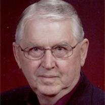 Otis Kunkel