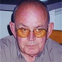 George Teddlie Tucker