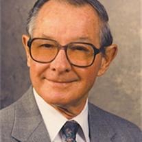 Glenn Heisa