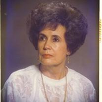 Ann Brawner