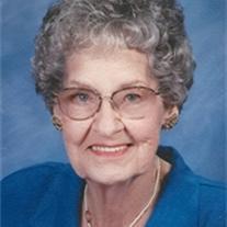 Eula Newman