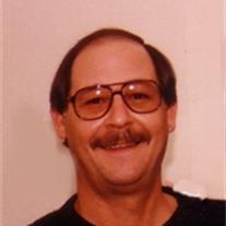 TOMMY ZIMMERHANZEL