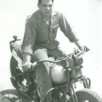 Joseph Minonno