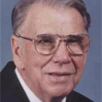 Harold Rawdon