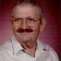 Marvin Eugene