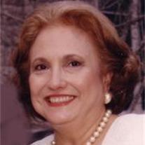 JOANN WOODSON