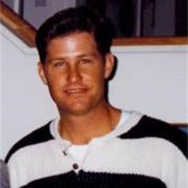 Ronald Koelzer