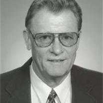 Jack Reeves