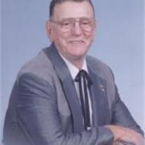 William Wylie