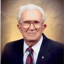 Joseph Rafferty