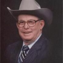 M. Dean