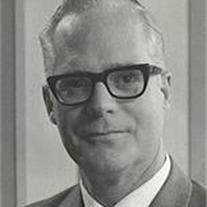 Frank Campbell