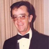 Johnnie Freeman