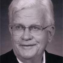 JOHN BRATTEN
