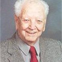 Frank Carriher