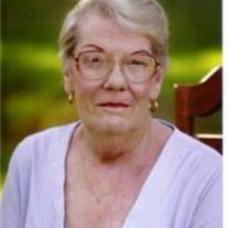 Shirley Shea