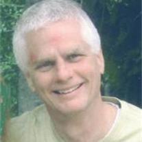 ROBERT JOHN ALLEN