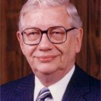WILLIAM MICHERO