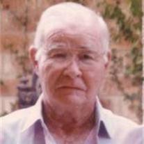 JOSEPH RHOADES