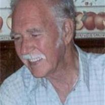 John Parks