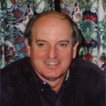 RICHARD DULANEY
