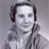 Leone Zavala