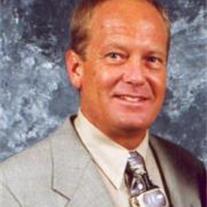 Eugene Howard