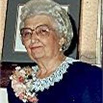 Evelyn Eggenberger