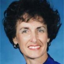 Carol Menifee