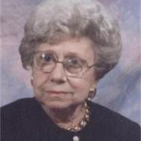 Roberta Tipps