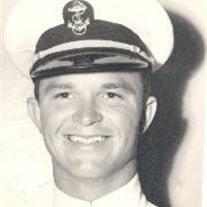 Lawrence Culver,