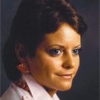 Dena Blain