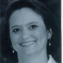 Sherrie Drakeford