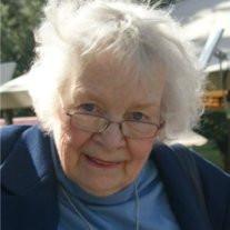 Sally L. Tapley