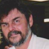 Viktor F. Hodel Sr