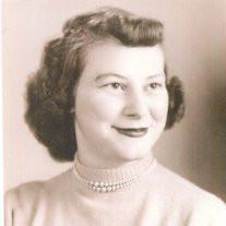 Loretta A. Hooson