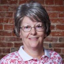Linda J. Seffernick