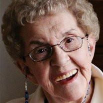 Mrs  Shirley  Wilkens