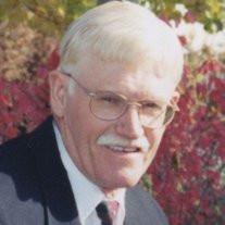 David Wayne Fairbanks